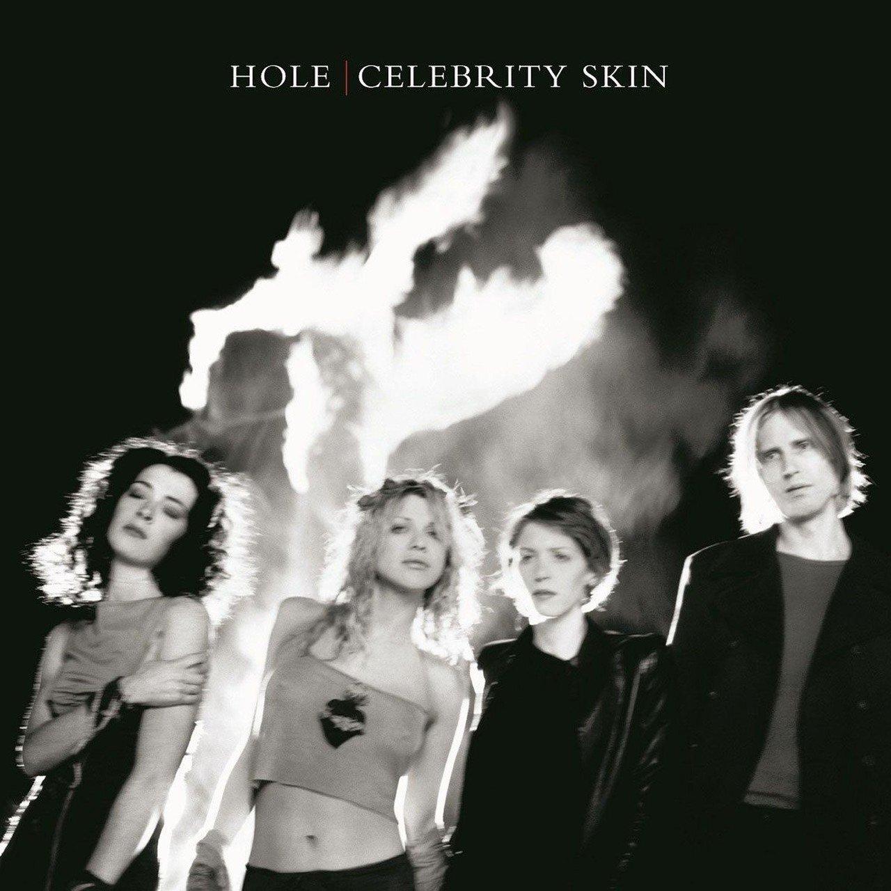 Hole Celebrity