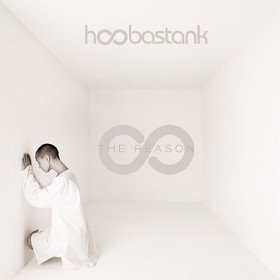 The Reason (15th Anniversary Edition) Hoobastank