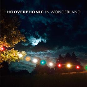 In Wonderland Hooverphonic