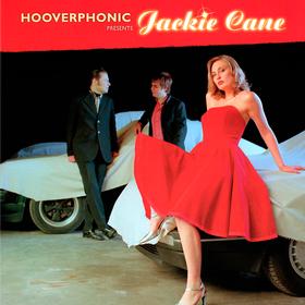 Jackie Cane Hooverphonic