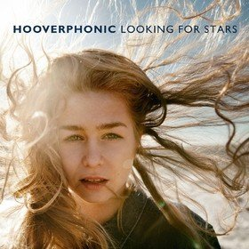 Looking For Stars Hooverphonic