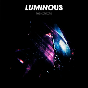 Luminous (Deluxe) Horrors