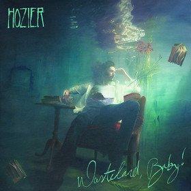 Wasteland, Baby! (Signed) Hozier