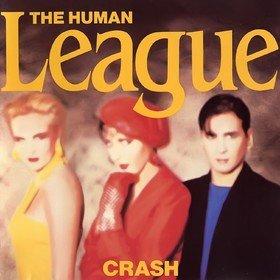 Crash Human League