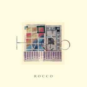 Rocco Hvob