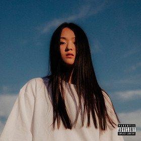 Before I Die (Baby Blue Vinyl) Hye Jin Park