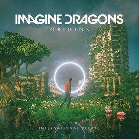 Origins Imagine Dragons