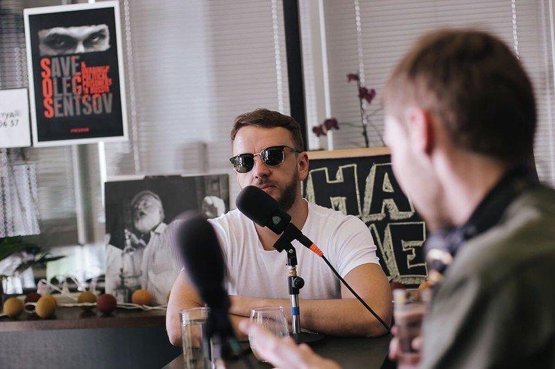 Noel vs Liam Gallagher | Гость: Владислав Чехович (DJ Lutique)