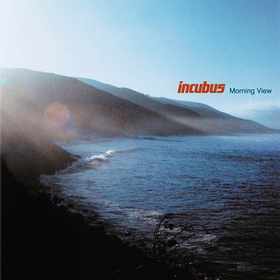 Morning View Incubus