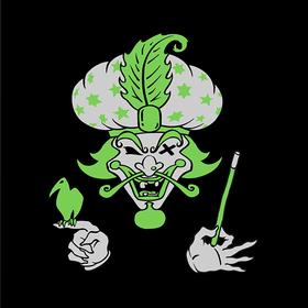 The Great Milenko (20th Anniversary Edition) Insane Clown Posse