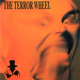 The Terror Wheel Insane Clown Posse