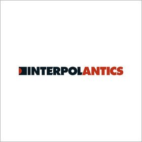 Antics Interpol