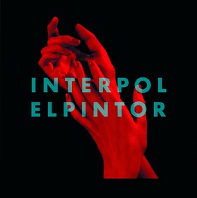 El Pintor Interpol