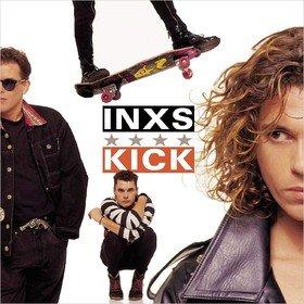 Kick Inxs