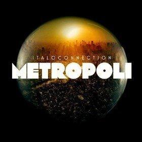 Metropoli Italoconnection