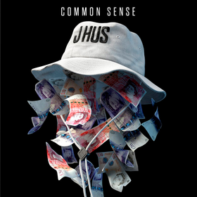 Common Sense J Hus