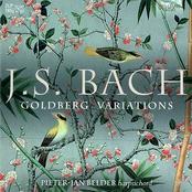 The Goldberg Variations (Pieter-Jan Belder)