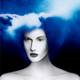 Boarding House Reach Jack White