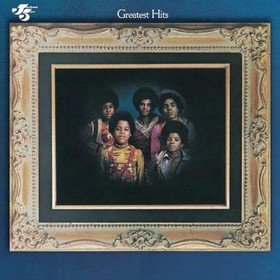 Greatest Hits (Quad Mix) Jackson 5