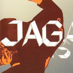 A Livingroom Hush Jaga Jazzist