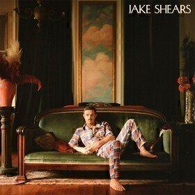 Jake Shears Jake Shears