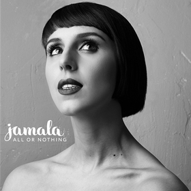 All Or Nothing Jamala