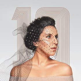 The Best Jamala