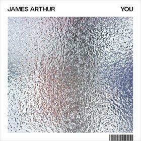 You James Arthur
