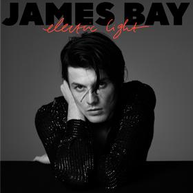 Electric Light James Bay