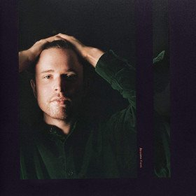 Assume Form (Limited Edition) James Blake
