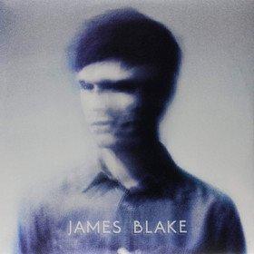 James Blake + 6 James Blake