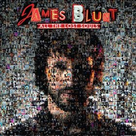 All The Lost Souls (Limited Edition) James Blunt