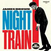 Night Train: Mighty Instrumentals