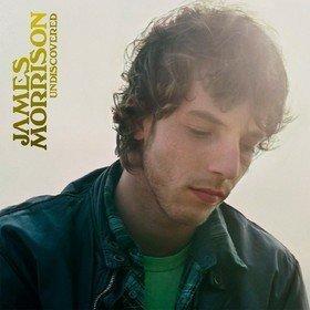Undiscovered James Morrison