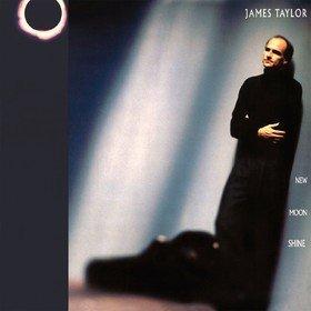 New Moon Shine James Taylor