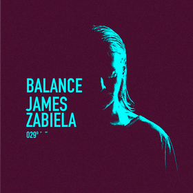 Balance 029 James Zabiela