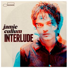 Interlude Jamie Cullum