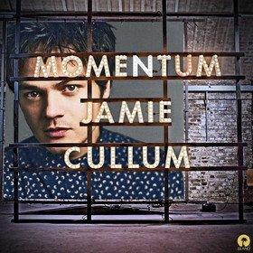 Momentum Jamie Cullum