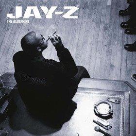 Blueprint Jay-Z