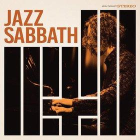 Jazz Sabbath Jazz Sabbath