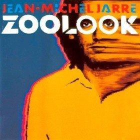 Zoolook Jean-Michel Jarre