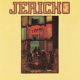 Jericho Jericho