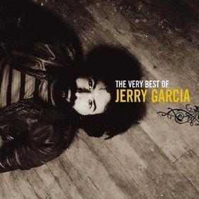 Very Best Of Jery Garcia Jerry Garcia