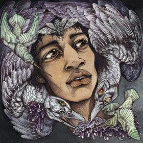 Best Of James Marshall Hendrix (Redux) Jimi Hendrix