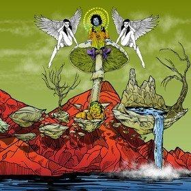 Electric Ladyland (Redux) Jimi Hendrix