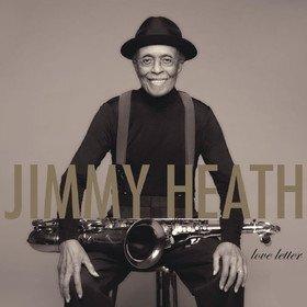 Love Letter Jimmy Heath