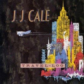 Travel-Log J.J. Cale