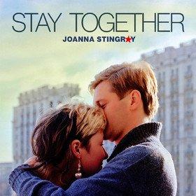 Stay Together Joanna Stingray