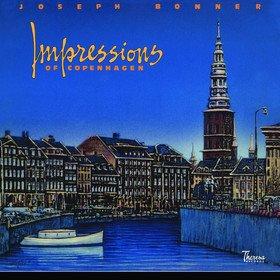 Impressions Of Copenhagen Joe Bonner
