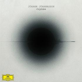 Orphee Johann Johannsson